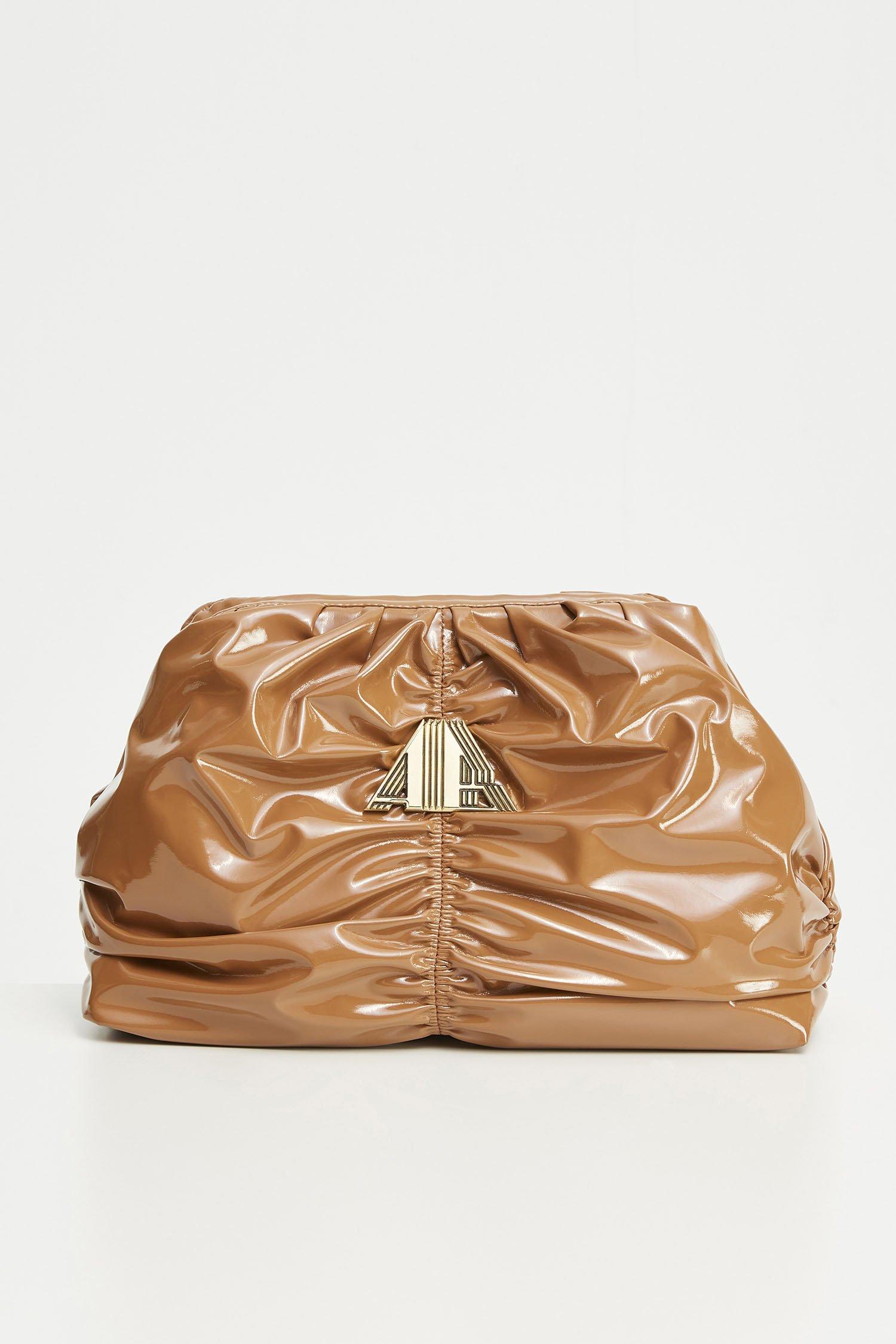 LOTTY BAG