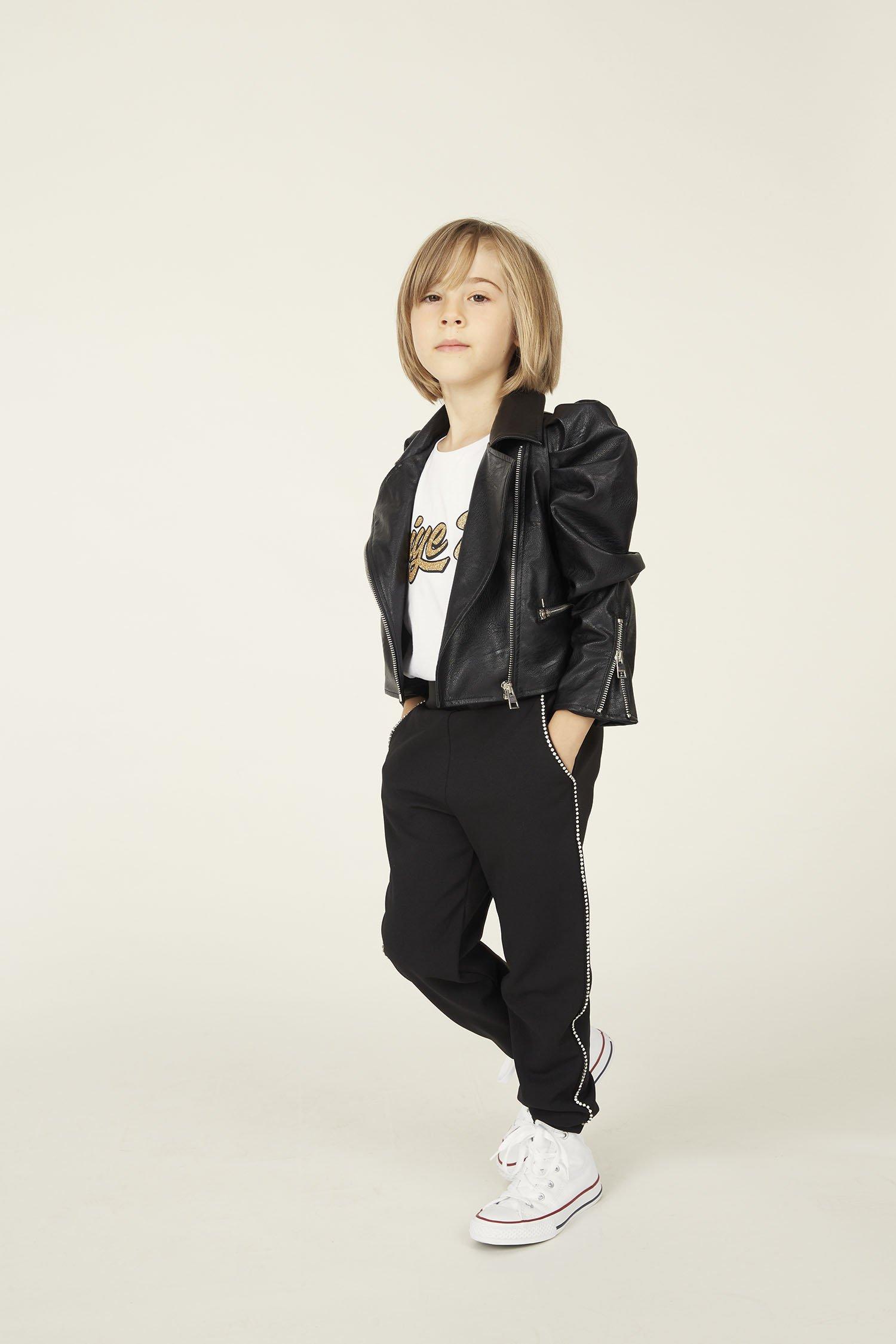 KIODO CLUB - GIRL