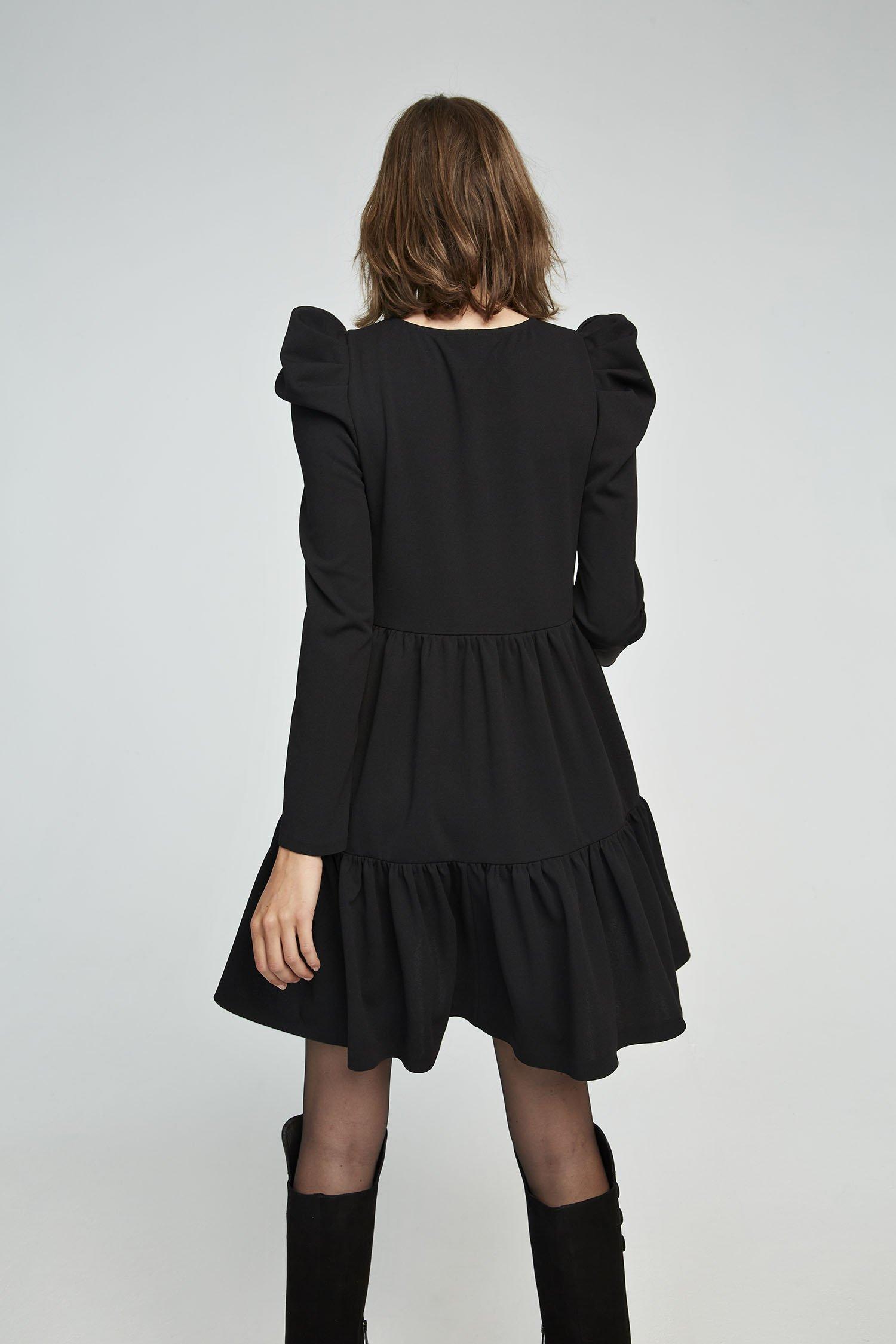 DRESS ABBY