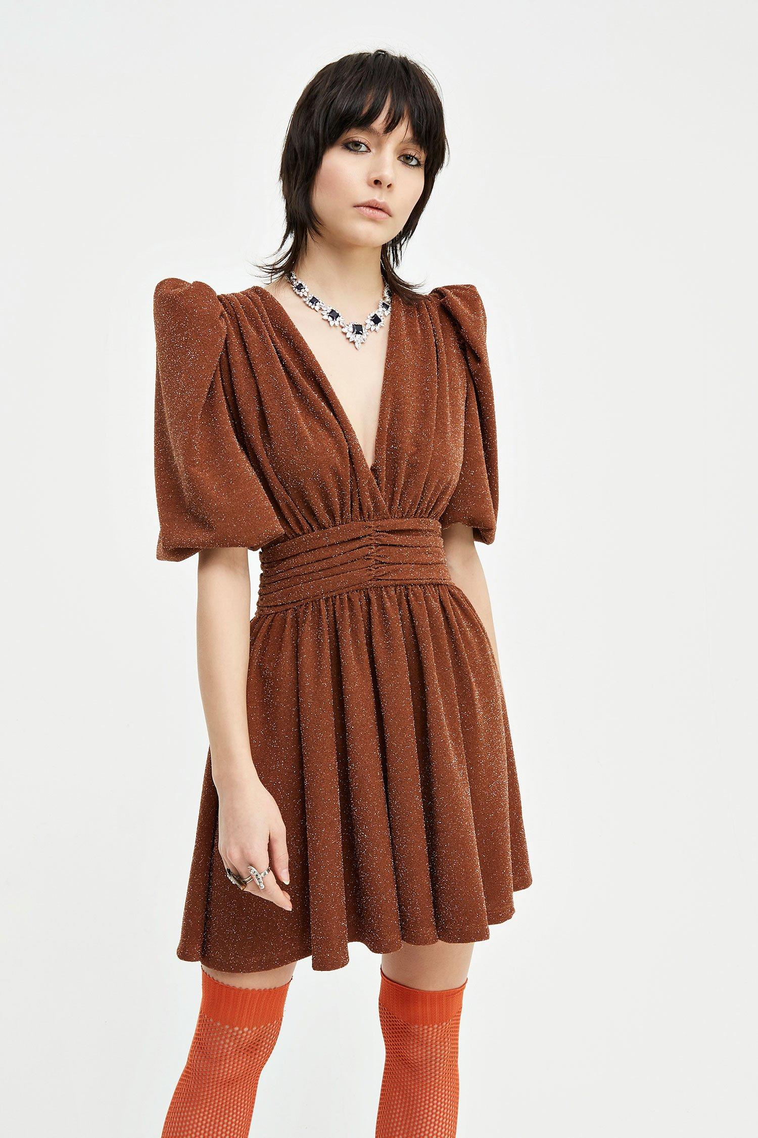 GIGI' DRESS