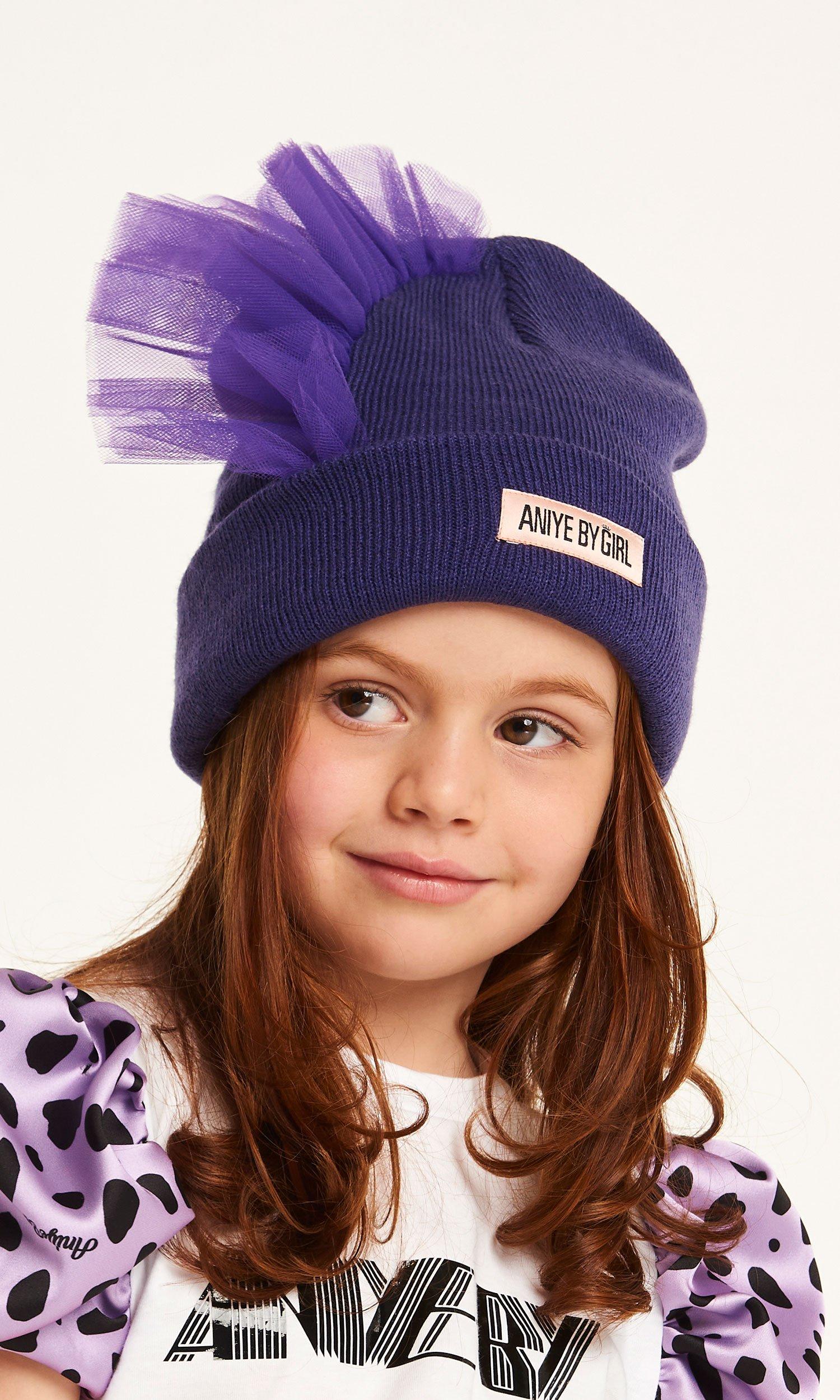 ANIYE HAT - GIRL