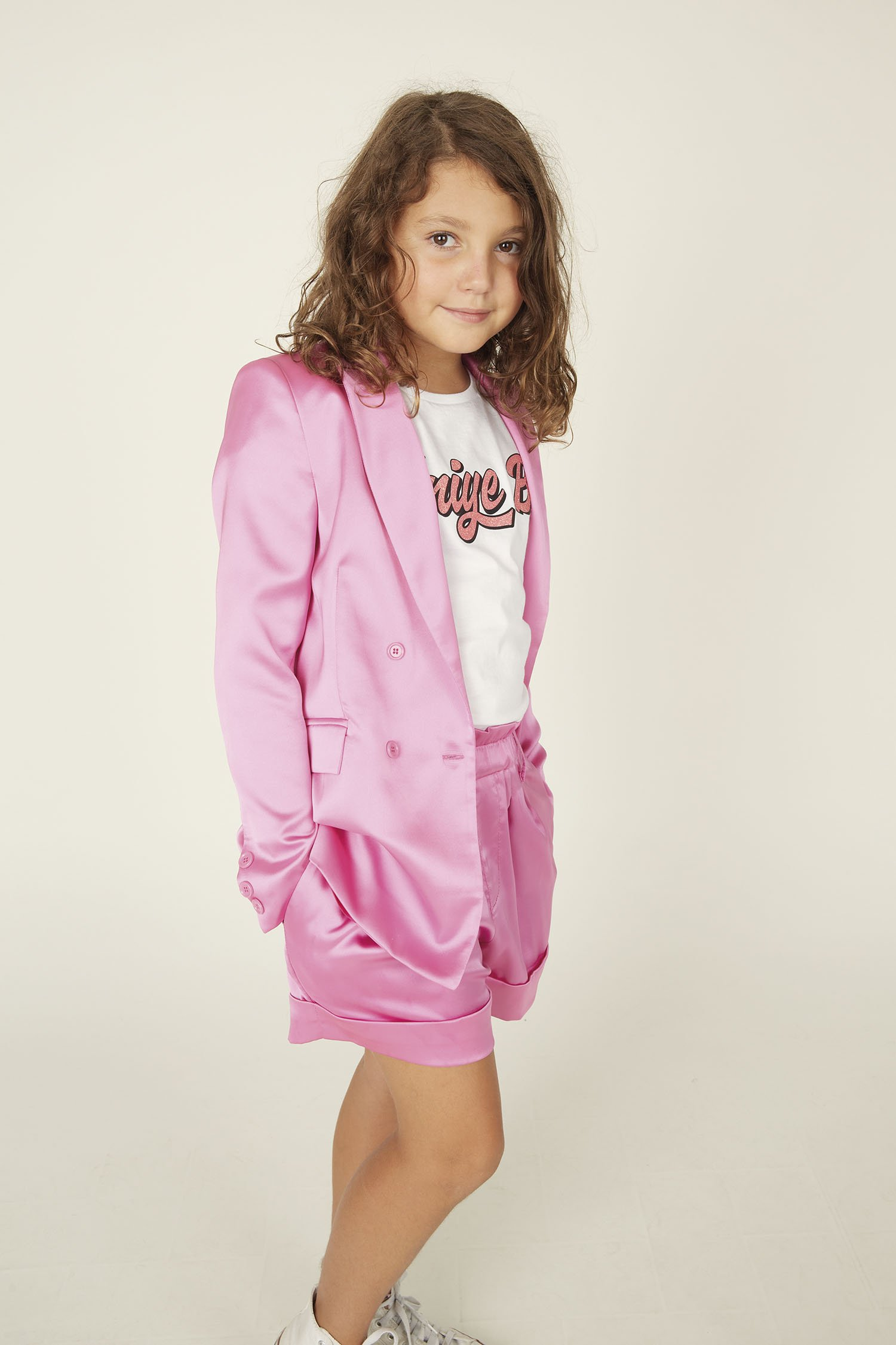 BLAZER KATE - GIRL