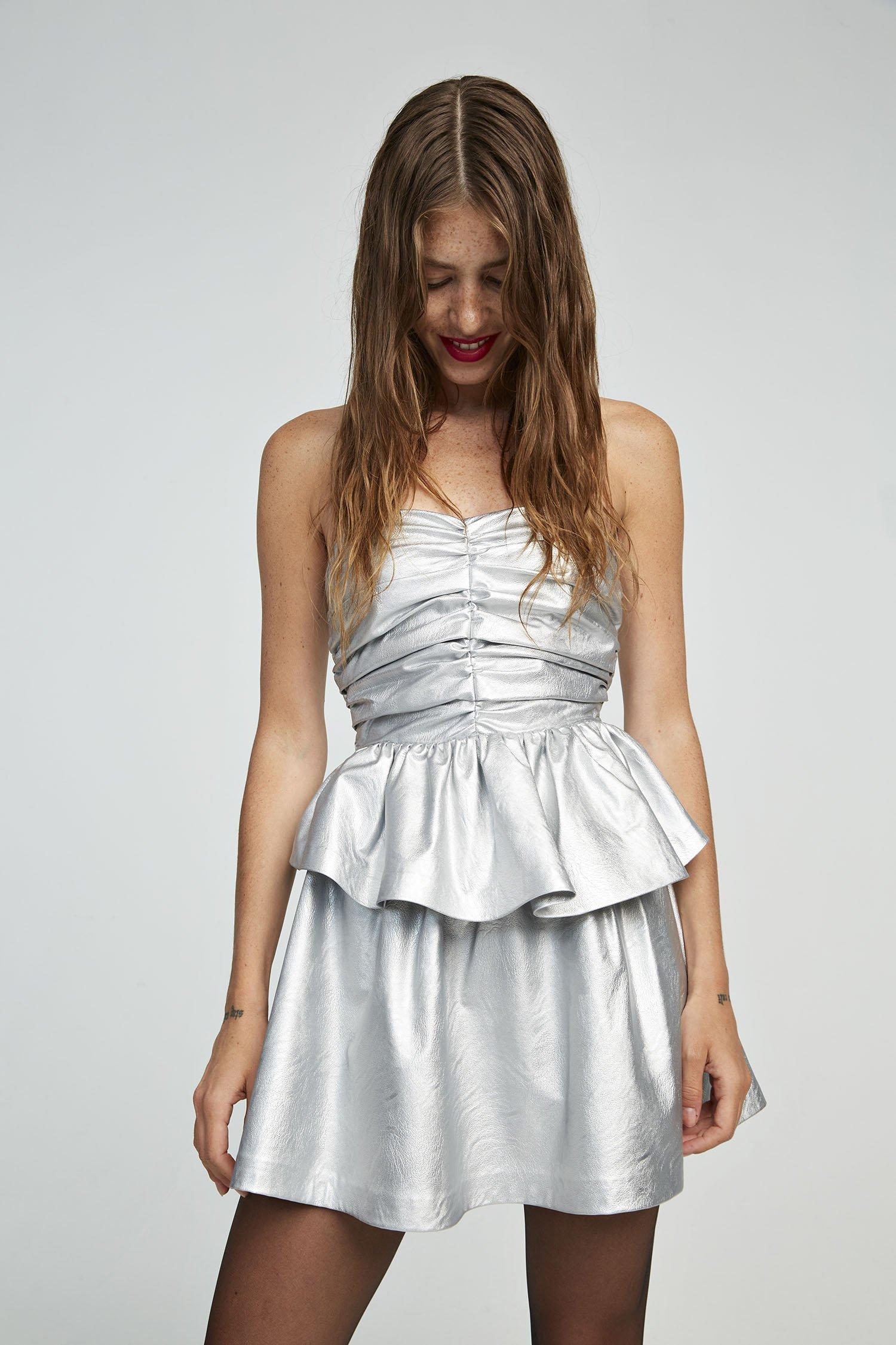 LOIS DRESS
