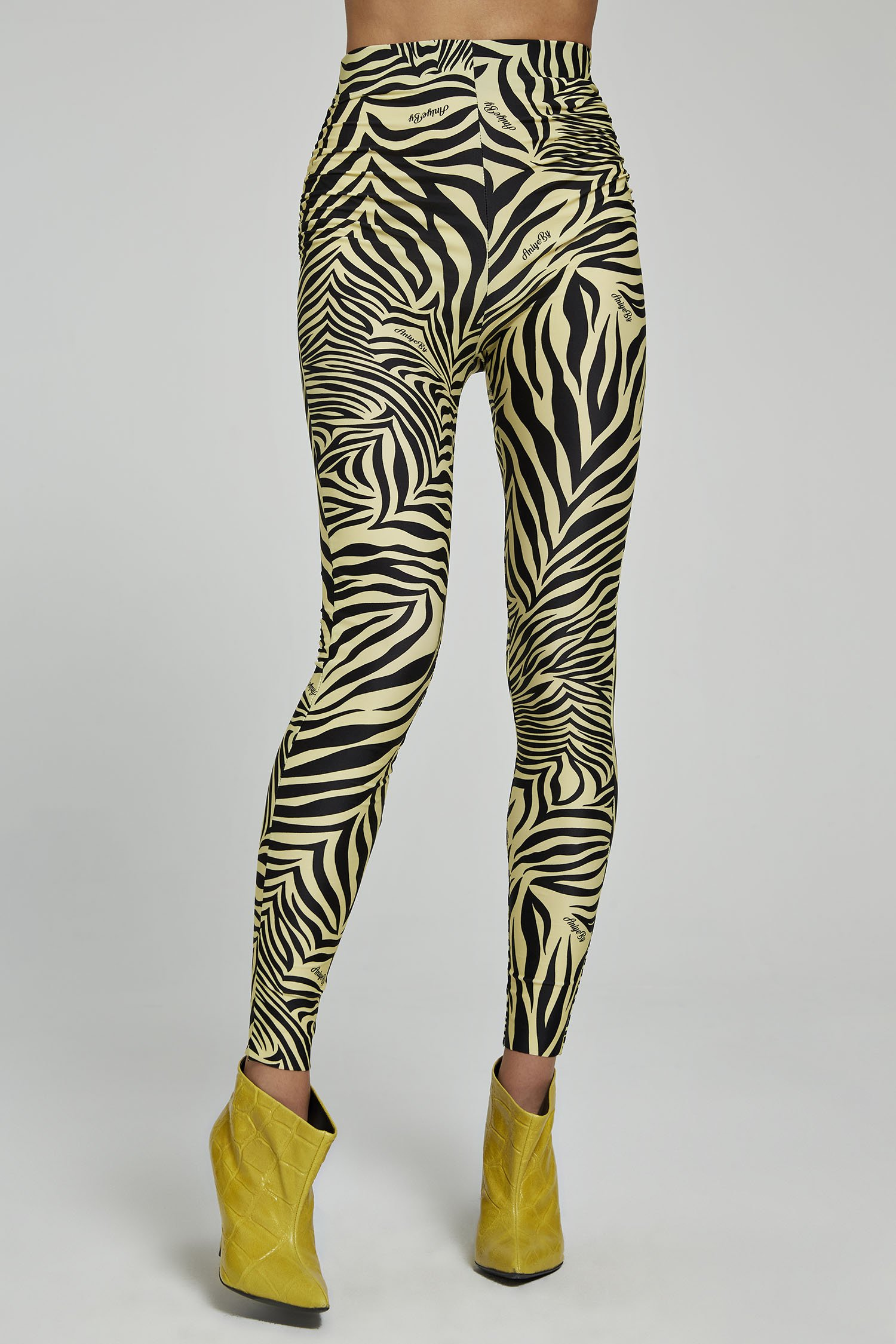 LEGGINGS LENI
