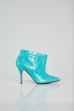 COCCO BOOTS